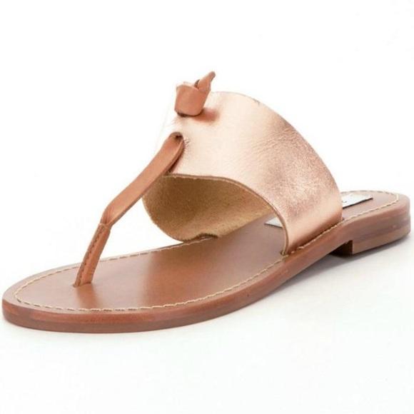 2faf4bda4 M 5ac024711dffdaff7fa644a6. Other Shoes you may like. Steve Madden CUFFF  Sandal